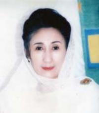 China blasts Bush's meeting with Uighur activist