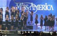 Miss America beauty pageant tries to improve its image