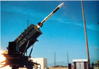 Why the missile shield in Poland is wrong