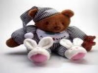 Teddy Bear Name Causes Uproar in Sudan