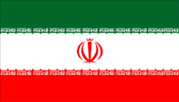 Iran to respond on nuclear incentives on August 24
