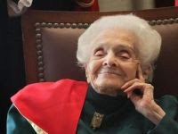 Homage to Rita Levi Montalcini. 49003.jpeg