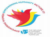 International Day for the Elimination of Violence against Women. 54003.jpeg