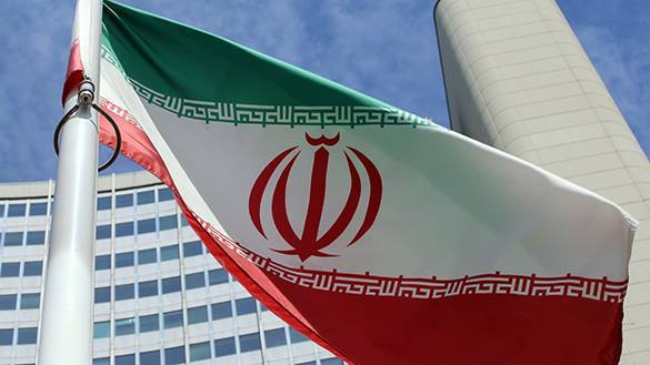 Iran wants compensations from USA unable to return bn of frozen assets. 58003.jpeg