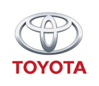 Toyota to beat its sales record in 2008