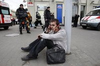 Death toll of Minsk subway bombing grows to 12. 44005.jpeg
