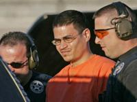 7 fingerprints found on al-Qaida training camp application match Jose Padilla's