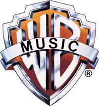 Warner Music makes 110 million dollars settlement with Bertelsmann