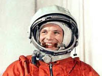 First man in space: Celebrating the 50th anniversary. 44008.jpeg