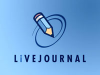 SUP buys blogging network LiveJournal