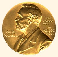 2009 Physics Nobel Prize Awarded to Fathers of Digital Technologies