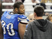 Ndamukong Suh to appeal his two-game suspension. 46009.jpeg