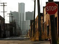 Ghost city of Detroit on the brink of extinction. 49009.jpeg
