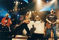 Bloodhound Gang shamefully kicked out of Russia. 51009.jpeg