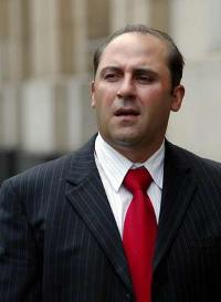 Australian fugitive Tony Mokbel to fight extradition request by Australia