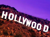 Hollywood writers to go on strike because of little respect