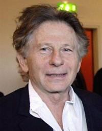 Roman Polanski Gets House Arrest in Switzerland