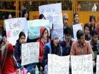 India: wave of protests against the country take on rapists. 49010.jpeg