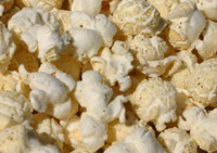 Father nearly chokes his 8-month-old baby using popcorn to calm him down