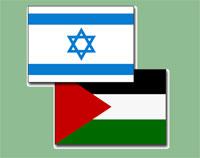 Israel releases 429 Palestinian prisoners