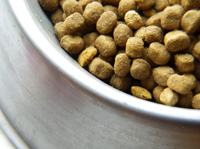 Whiskas and Pedigree disappear from Russian pet food market