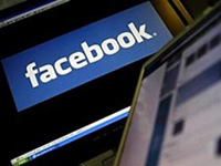 Transfer of Facebook Assets Restricted Following Suit by NY Man