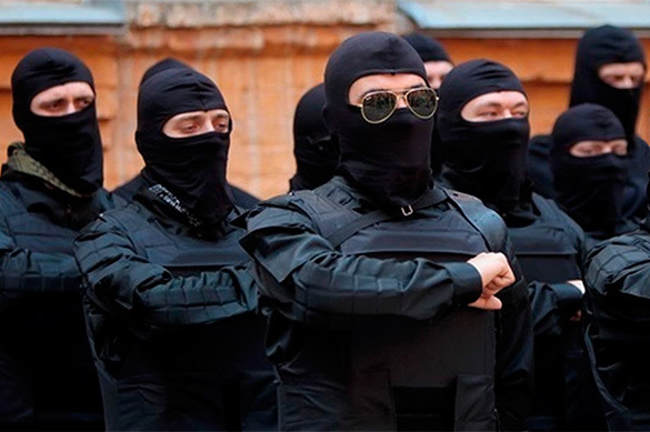Russia investigates Ukraine's kidnapping Russians for exchange. 59013.jpeg