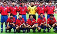 Four Korean football players banned from national team for obscene behaviour