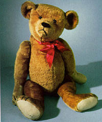 Teddy bear scandal in Sudan ends with pardon of British teacher