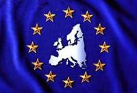 EU Approves Estonia's Joining Euro Zone in 2011