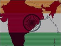 India's divisive politics