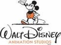 Walt Disney 3Q Profit Falls