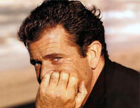 Mel Gibson Avoided Conviction For Drunk Driving