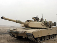 Which tank is best: Abrams or T-90?. 48015.jpeg