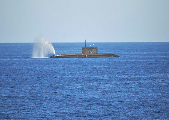 Fourth Russian submarine arrives in Crimea to join Black Sea Fleet. 61015.jpeg
