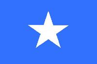 Somali civilians killed in crossfire of fight for  Mogadishu
