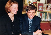 Bill & Melinda Gates Foundation appoints Jeffrey S. Raikes as new CEO