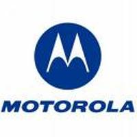 Motorola to Introduce Google Inc. Based Phones