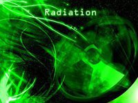 Wherever you are, radiation finds you. 44016.jpeg