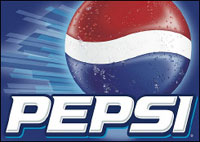 Pepsi to buy Ukrainian juice company