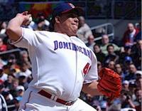 Bartolo Colon's return to Chicago White Sox still in question
