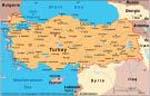 Police arrest suspect in priest's killing in Turkey