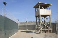 Unrest sparks in Greek prisons