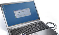 Microsoft discloses details of Windows Small Business Server 2008