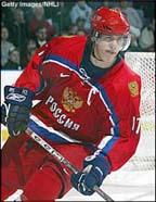 Malkin awaiting Russian team's next legal challenge