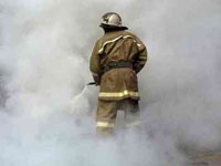 Four girls die in fire in southern Dutch village