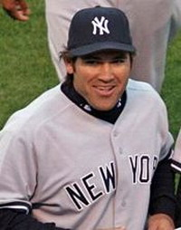 New York Yankees happy to see Johnny Damon in its ranks