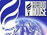 Freedom House produces more rubbish about Russia. 47019.jpeg