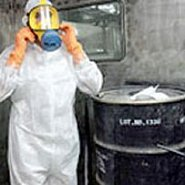 Diplomats: New traces of highly enriched uranium found in Iran