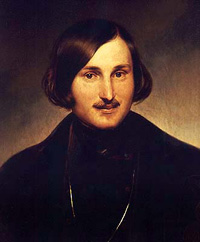 Russia marks 200th anniversary of Nikolai Gogol, whom Ukraine disavows as hostile writer